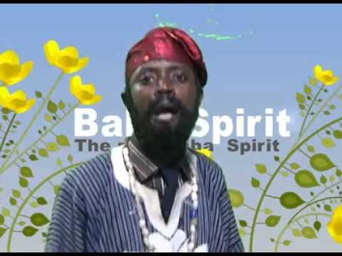 Kwaku bonsam singing Gospel Lol