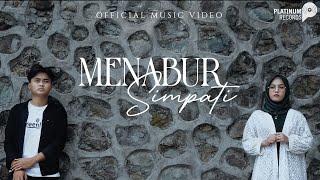 download lagu Yollanda feat. Imam - Menabur Simpati ( ) mp3