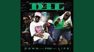 Watch D4l What Can U Do video