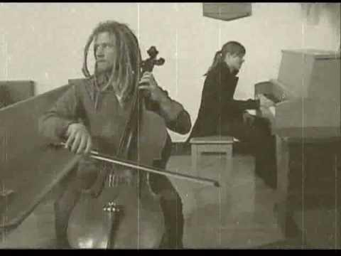 Spiegel im Spiegel Arvo Part Cello Arvo Part Quot Spiegel im