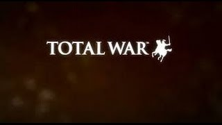 Total War: Rome II - Patch 15 - Shock Cavalry vs. Melee Cavalry.
