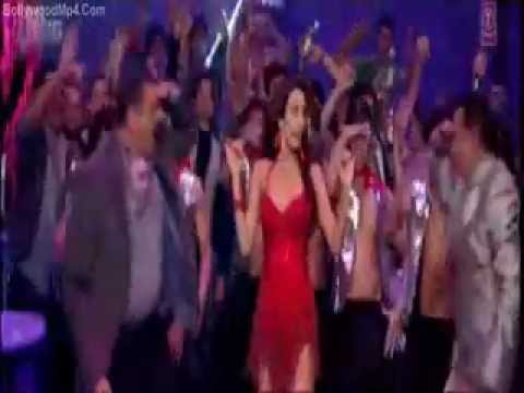 Houseful 2 - Anarkali Disco Chali.mp4