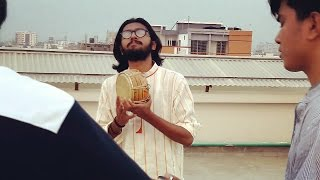 Chol Mini Assam Jabo Unplugged  ft. Aamra | Bangla Folk Song | Bangla New Song 2017