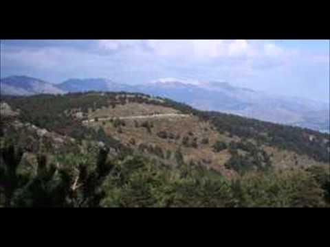 Los Armadillos de la Sierra - La Tragedia de Iguala
