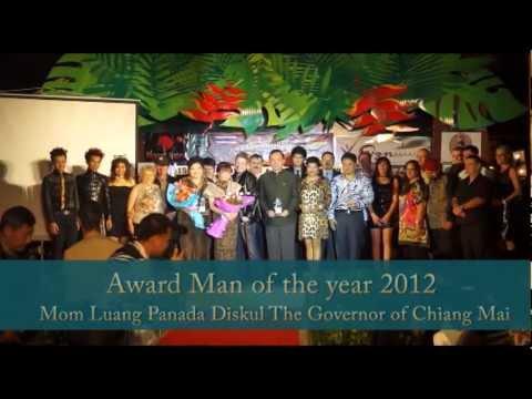 Charity 2012 Wild Charity 2012 150 Years