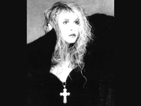 Stevie Nicks - Docklands