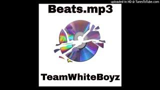 Free Beat || Internet Killed The CD (Prod. By TeamWhiteBoyz)