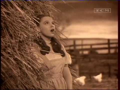 Le Magicien D'Oz 1939 Victor Fleming