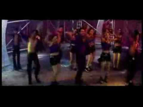 Mera Dil Chura Lay Gaee [Aanch 2003]