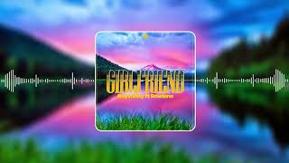 Rayvanny Ft Rowlene - Girlfriend (Official Audio) Sms SKIZA 8546828 to 811