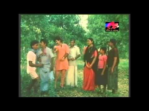 Melam Kotu Thali Kattu │full Tamil Movie│rama Rajan,saranya,pandiyan video