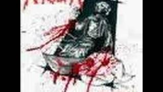 Watch Atrocity Scorching Breath video