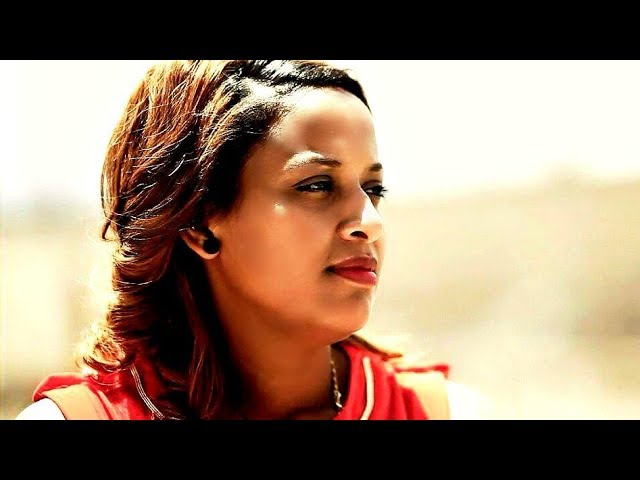 Abel Mulugeta - Selame - New Ethiopian Music 2018 (Official Video)