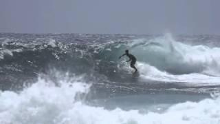 Melhores A�reos Do Surf Atual