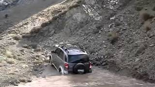 Video Daihatsu Terios ~ TeriosClub