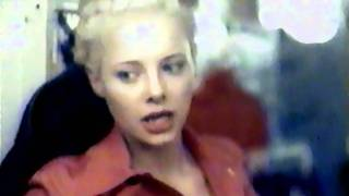 Watch Bijou Phillips When I Hated Him video