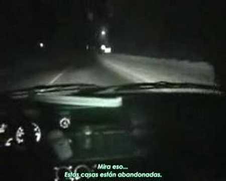 fantasma mujer en portugal traducido al espa ol   youtube