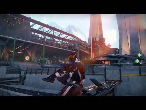 Destiny 29 DLC Gratis / Códigos Gratis PS4/PS3/Xbox One/Xbox Contenido Descargable Destiny Gratis