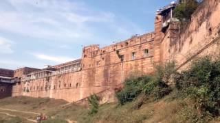 International Film Festival of Prayag, Delhi-2017,Allahabad Documentary