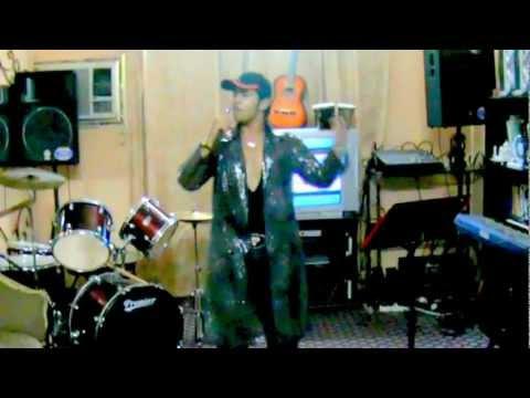 TERA TERA SUROOR by Singer Saheb Khan
