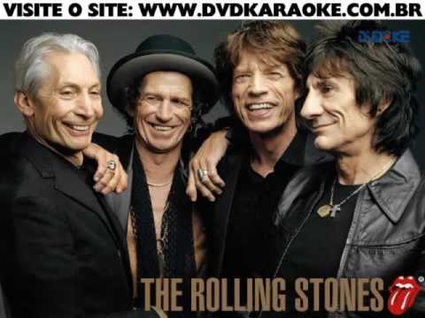 Rolling Stones, The   Miss You