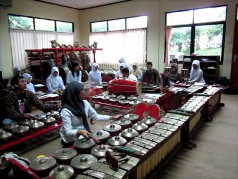 Seta Kresna Wirama - Exercise Session_Part 2