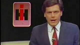 Download Lagu WMC 10pm Newscast - 1984 Gratis STAFABAND