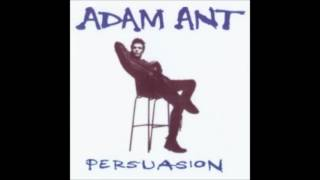 Watch Adam Ant Sexatise You video