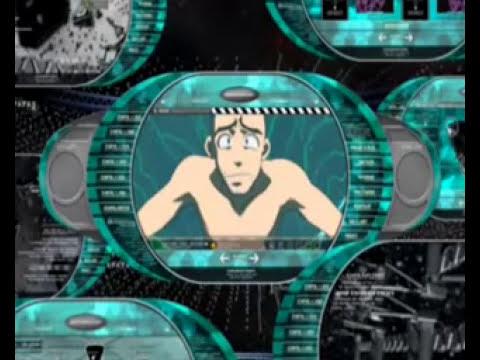 Tutv   Videos de Arte y animaciones   Video Vandread Capitulo 23 Audio Espaol