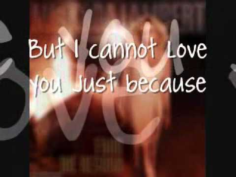 Miranda Lambert ft.  Blake Shelton - Better In The Long Run [Lyrics On Screen]