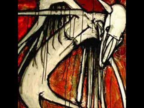 Converge - The Saddest Day