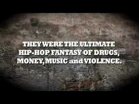 BMF: THE RISE AND FALL OF A HIP-HOP DRUG EMPIRE Video