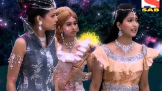 Baal Veer - Episode 105 - 22nd February 2013
