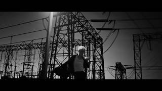Download Lagu Joseph James - My My My! (I'm Curious) [Troye Sivan / Hayley Kiyoko] Gratis STAFABAND