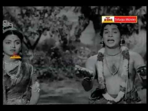Ramuni Avatharam -