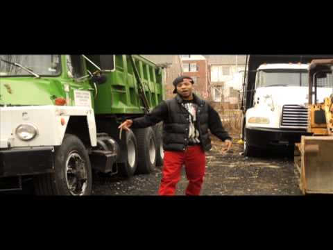 Skeezy - Sky High (Official Video)