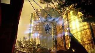 Free Digital Upgrade - Destiny (PS4, PS3, englisch)