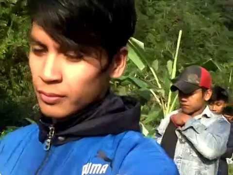 Miyabi Hot video
