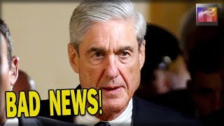 The Release Of This Memo Is Bad News For Robert Mueller And The FBI
