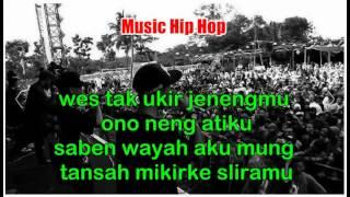 Lagu Ndx Aka~Pasrah