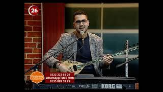 Yörelerimiz Türkülerimiz | 09 Kasım 2018