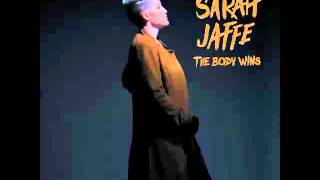 Watch Sarah Jaffe Halfway Right video