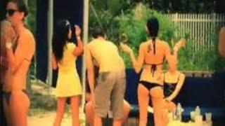 download lagu ★vol 3★ Club Summer Mix 2012 ★ Ibiza Party gratis