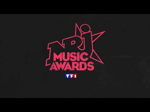 NRJ MUSIC AWARDS 2017 - KYGO: DISCOVER HIS FAVORITE HITS