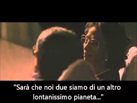 Il Divo (2008)  - Scena