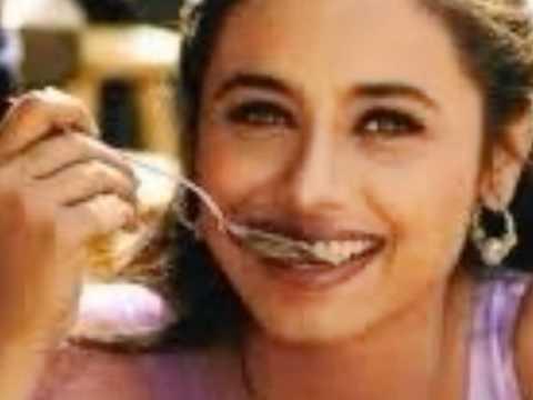 Pyaar Achha Hota Hai [full Song] (hd) With Lyrics - Pyaar Diwana Hota Hai video