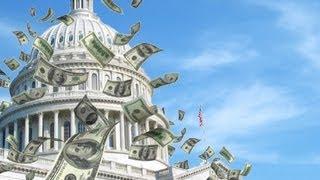 Does Democracy Still Work in America?  9/9/13