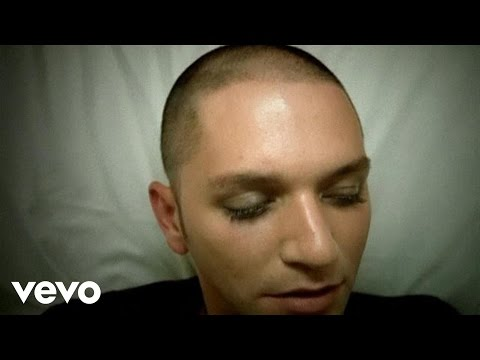 Thumbnail of video Placebo - Meds