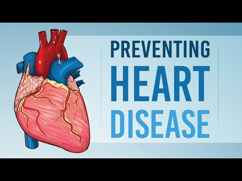 MALAYALAM: Preventing Heart Disease in Indians