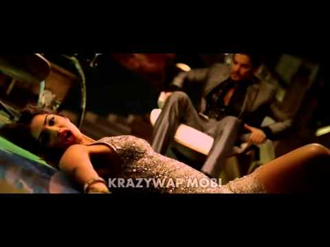 Kyun Dooriyan Players) (dvdrip)(www Krazywap Mobi)   Mp4 Hd video